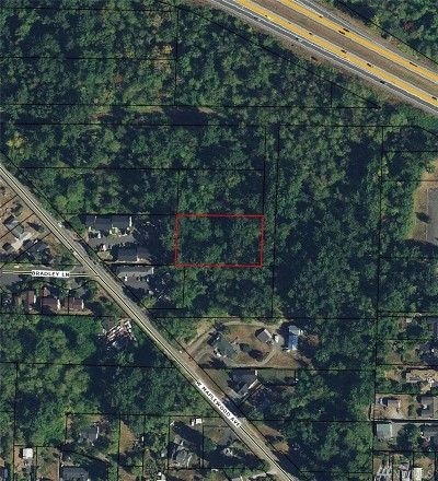 Residential Lots & Land For Sale: W Maplewood Ave