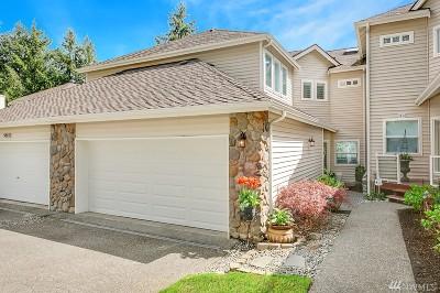 Single Family Home For Sale: 9803 NE Riverbend Dr