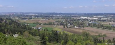 Puyallup Residential Lots & Land For Sale: 7239 62nd Ave East E