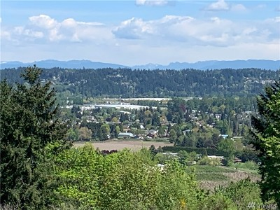 Puyallup Residential Lots & Land For Sale: 7301 62nd Ave East E