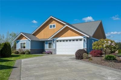 Lynden Single Family Home For Sale: 948 Hemlock Lp