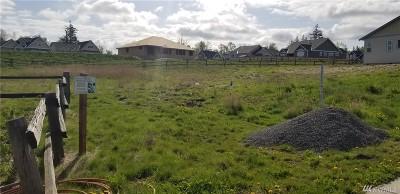 Ferndale Residential Lots & Land For Sale: 5946 April Lane