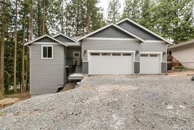 Whatcom County Single Family Home Pending Inspection: 12 Cedar Place