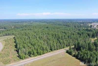 Shelton WA Residential Lots & Land For Sale: $797,148