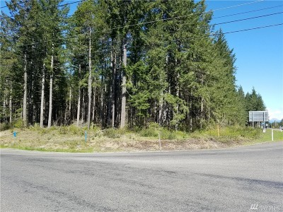 Shelton WA Residential Lots & Land For Sale: $3,984,651