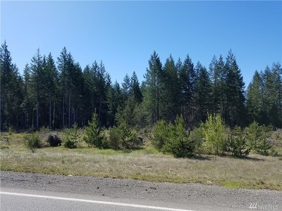 Shelton WA Residential Lots & Land For Sale: $730,719