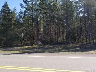 Shelton WA Residential Lots & Land For Sale: $729,521