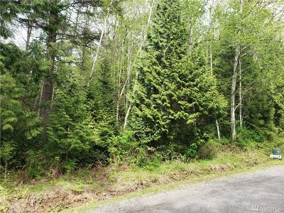 Blaine Residential Lots & Land For Sale: West Rd