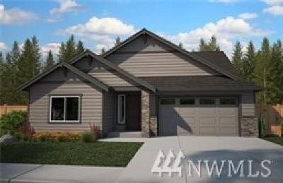 Auburn Single Family Home For Sale: 13006 SE 306th Place