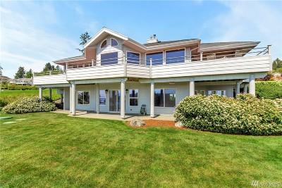 Gig Harbor Single Family Home For Sale: 2917 86th Av Ct NW