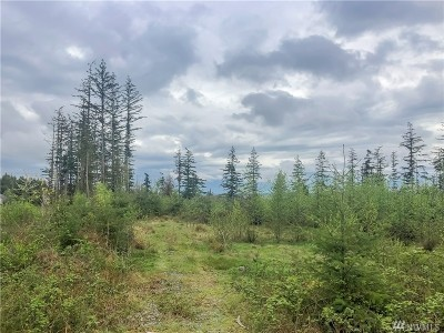 Residential Lots & Land For Sale: 132 Marihugh Rd Lot 1