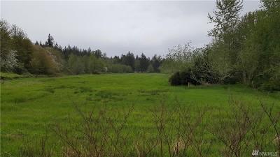 Sedro Woolley Residential Lots & Land For Sale: 23500 Prairie Rd