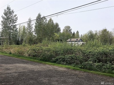 Sultan Residential Lots & Land For Sale: 1105 Bryant Rd