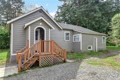 Everett Residential Lots & Land For Sale: 6930 Ridge Rd