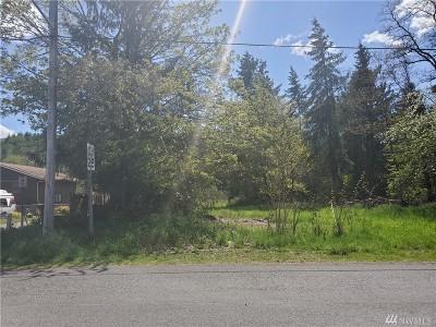 Tenino Residential Lots & Land Pending: 1097 Park Ave E