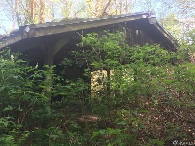 Concrete Single Family Home For Sale: 41687 Cape Horn Dr