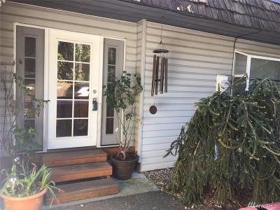 Auburn Single Family Home For Sale: 5639 S 318th St