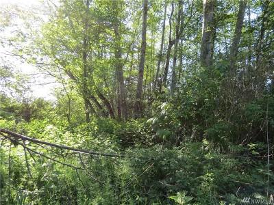 Carnation Residential Lots & Land For Sale: NE 52nd St