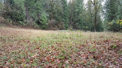 Maple Valley Residential Lots & Land For Sale: 174 Renton-Maple Valley Hwy