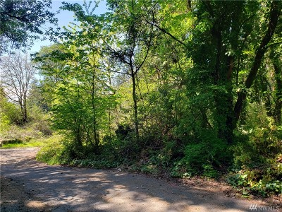 Residential Lots & Land For Sale: 6001 S Orchard St