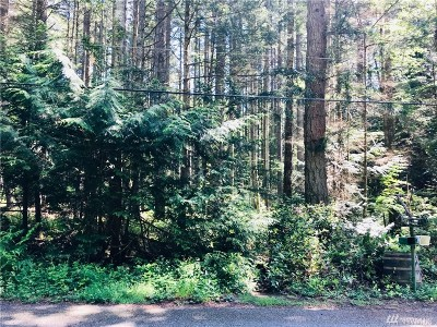 Langley Residential Lots & Land For Sale: Pinewood Cir