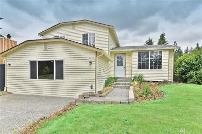 Arlington Single Family Home For Sale: 3631 178th Place NE