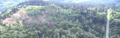 Residential Lots & Land For Sale: 4994 Samish Wy