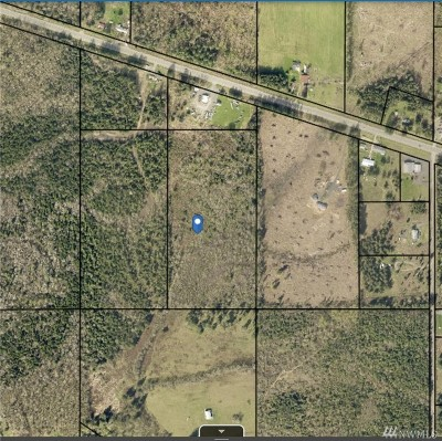 Residential Lots & Land For Sale: Hwy 12