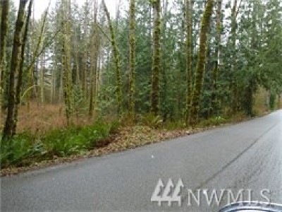 Granite Falls Residential Lots & Land For Sale: 227 Scotty Rd
