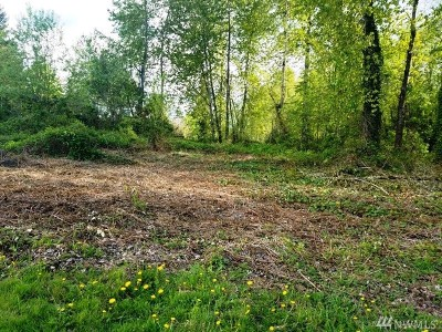 Kent Residential Lots & Land For Sale: 11 SE 210th Place
