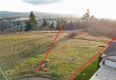 Elma Residential Lots & Land For Sale: 57 McDonald Creek Lane