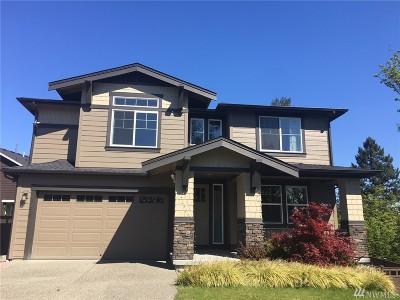 Auburn Single Family Home For Sale: 34220 56th Ave S