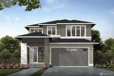 Black Diamond Single Family Home For Sale: 32988 Evergreen Ave SE