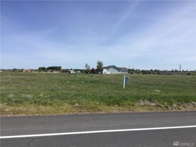 Residential Lots & Land For Sale: NE H Rd