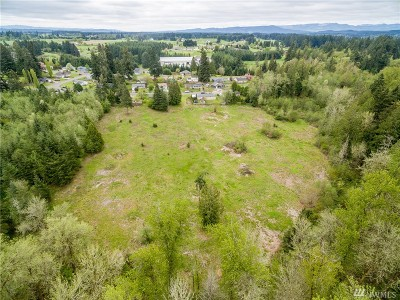 Residential Lots & Land For Sale: Cedar Ct