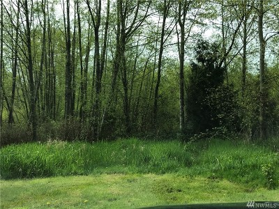 Blaine Residential Lots & Land For Sale: Custer Rd