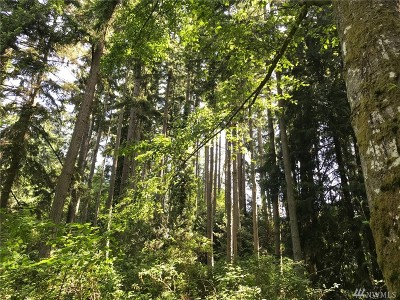 Langley Residential Lots & Land For Sale: Sandy Point Thru Edgecliff Rd