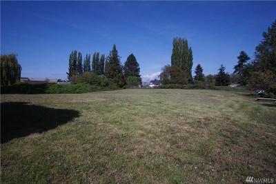 Mount Vernon Residential Lots & Land For Sale: 93 Alder Lane