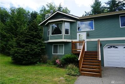 Kingston Single Family Home Pending Inspection: 27668 Woodside Rd NE