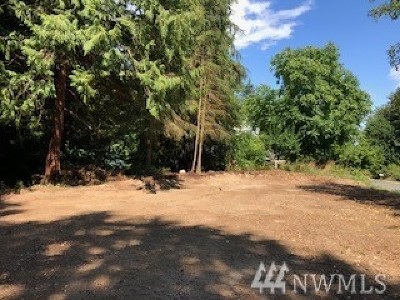 Clinton Residential Lots & Land For Sale: 3651 Orcas Dr