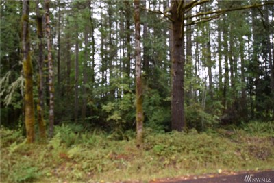 Residential Lots & Land For Sale: 30 E Ridgeview Dr