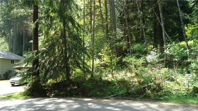 Residential Lots & Land For Sale: 74 Lake Louise Dr