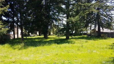 Yelm Residential Lots & Land For Sale: 15425 Prairie Wind Ct SE