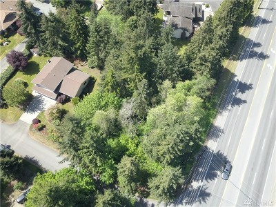 Kent Residential Lots & Land For Sale: 48th Ave S