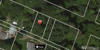 Olympia Residential Lots & Land For Sale: Boston Harbor Rd NE