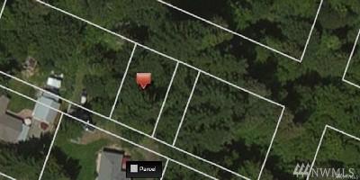 Residential Lots & Land For Sale: Boston Harbor Rd NE