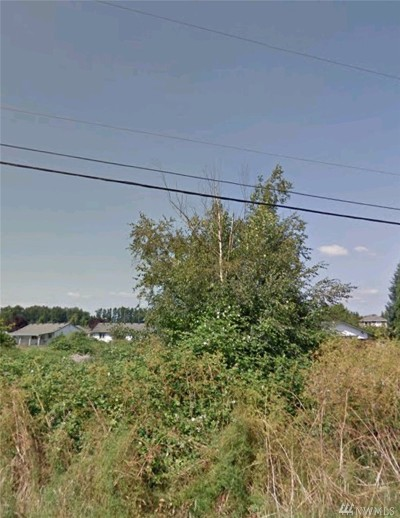 Marysville Residential Lots & Land For Sale: 51 138th St NE