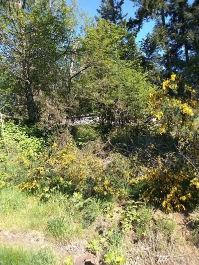Mason County Residential Lots & Land Pending: 180 E Wood Lane