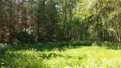Coupeville Residential Lots & Land For Sale: Highland Trail Rd