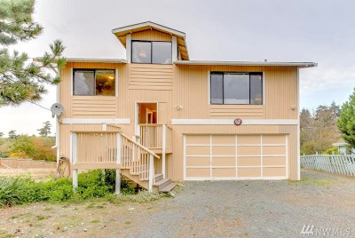 Coupeville Single Family Home For Sale: 102 Keystone Ave